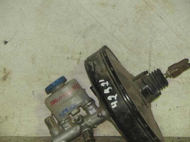 регулятор давления задних тормозов ниссан альмера н16 т?т?н